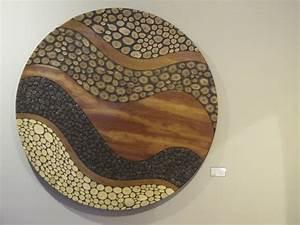 Natursteine Für Innenwände : 19 besten mosaics bilder auf pinterest mosaik natursteine und badezimmer ~ Sanjose-hotels-ca.com Haus und Dekorationen