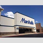 marshalls-locations