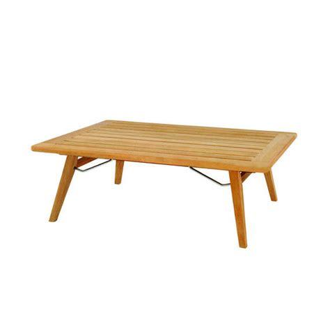 table basse pliable id 233 es de d 233 coration int 233 rieure