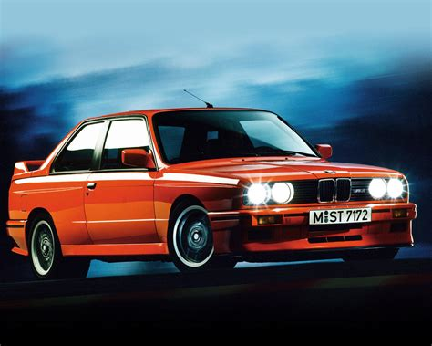 Pin M3 E30 Nfs Worldjpg At The Need For Speed Wiki On