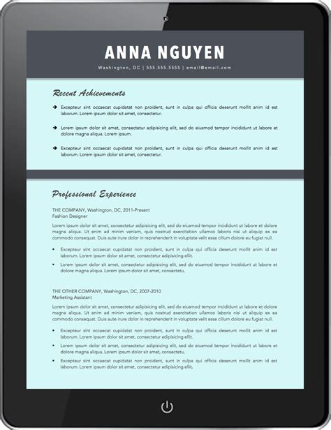 personal profile sle resume paper weight resume
