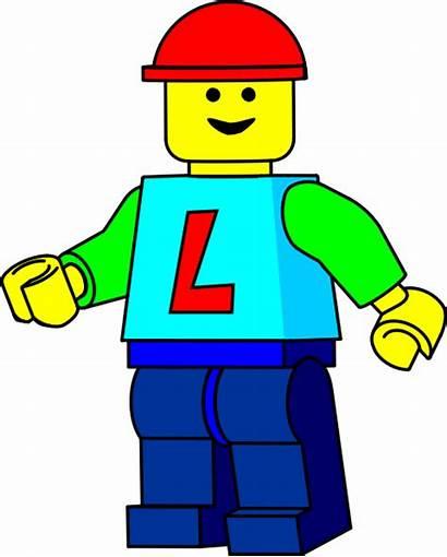 Lego Clipart Head Mad Clip Clipground