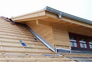 Lucarne De Toit : comment faire une toiture ~ Melissatoandfro.com Idées de Décoration
