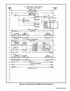 Nordyne Furnace Wiring Diagram E2eb 012ha Electrical