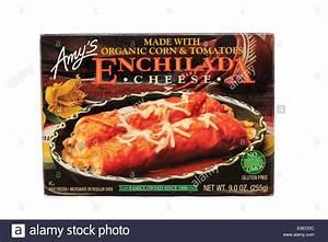 Abendessen Auf Englisch : amys marke k se enchilada gefrorene fertiggerichte abendessen stockfoto bild 74691272 alamy ~ Somuchworld.com Haus und Dekorationen