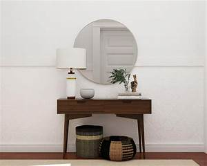 Small, Entryway, Ideas, U2013, 5, Ways, To, Optimize, Your, Entry, For