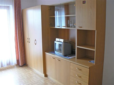 Appartamenti Pusteria by Appartamenti Dobbiaco In Alta Pusteria Villa Taschler