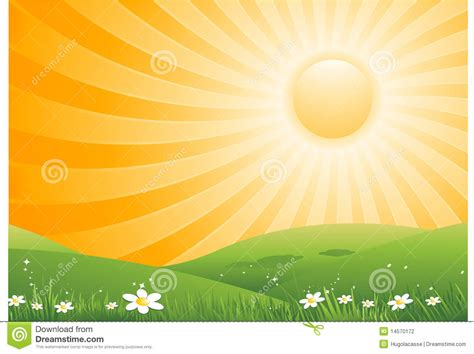 sun light l sun background stock photography image 14570172