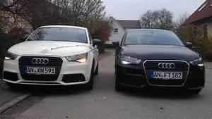 Forum Audi A1 : the audi a1 forum view topic headlight washers ~ Gottalentnigeria.com Avis de Voitures
