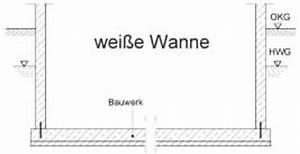 Kosten Keller Weiße Wanne : was ist wu beton mischungsverh ltnis zement ~ Pilothousefishingboats.com Haus und Dekorationen