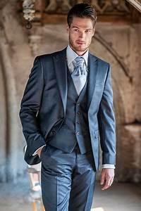 Hochzeitsanzug Herren Blau : schlichte hochzeitsanz ge 2015 grooms attire ~ Frokenaadalensverden.com Haus und Dekorationen