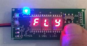 New Version Of The E F1s Timer Now Available