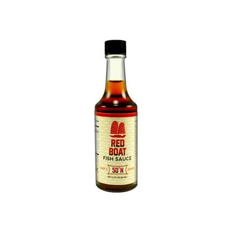Red Boat Fish Sauce Vs Thai Kitchen by Review Popcorn Indiana Sriracha Popcorn Backup Qb Vs