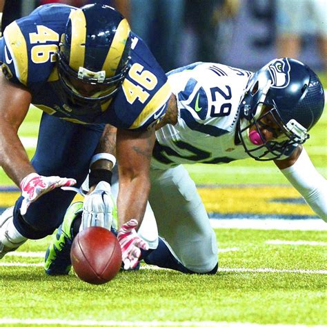 seahawks   robbed    game  rams