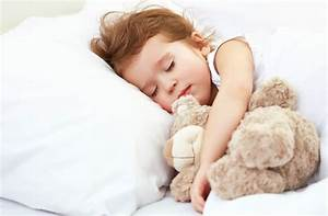Image D Enfant : hom opathie quelles granules pour un enfant qui dort mal top sant ~ Dallasstarsshop.com Idées de Décoration