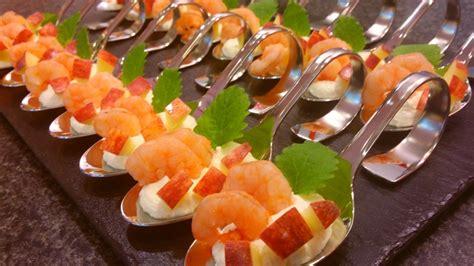 buffet bestellen catering fuer leipzig partyservice