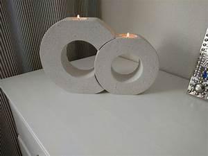 Betonformen Selber Machen : ber ideen zu betonschalen selber machen auf pinterest beton gie en beton und zement ~ Markanthonyermac.com Haus und Dekorationen