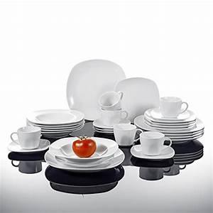 Cuisine Maison Services De Vaisselle Trouver Des