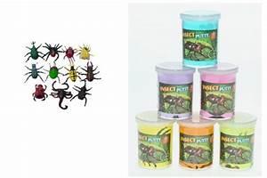 Geschenke 24 Gmbh : knetschleim insekt 12fach 24 cornelissen natierliche ~ Watch28wear.com Haus und Dekorationen