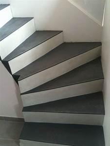 Escalier En U : 37 best images about escalier on pinterest architecture ~ Farleysfitness.com Idées de Décoration