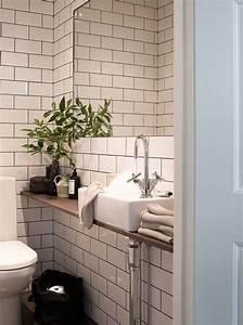 Waschbecken Mit Holzplatte : gro er spiegel oben mit holzplatte houses pinterest ~ Michelbontemps.com Haus und Dekorationen