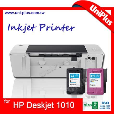 Hp Deskjet 1010 Printer Help by Ink Cartridges For Hp Deskjet 1010 Industrial