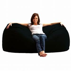 Comfort, Research, Bean, Bag, Sofa, U0026, Reviews