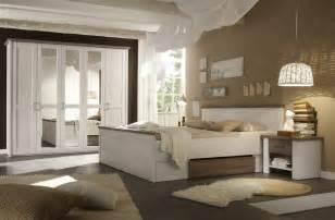 deko ideen fã rs schlafzimmer schlafzimmer luca 87 062 b5 möbel inhofer