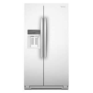 kscceyw fridge dimensions