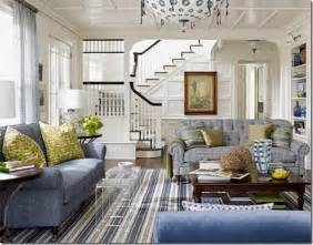 Beautiful Livingrooms Defining Your Decorating Style Southern Hospitality