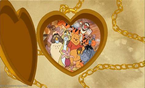 heart  lead  home disney wiki fandom