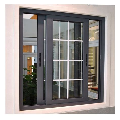 china customized sliding window price manufacturers suppliers factory wholesale price jbd