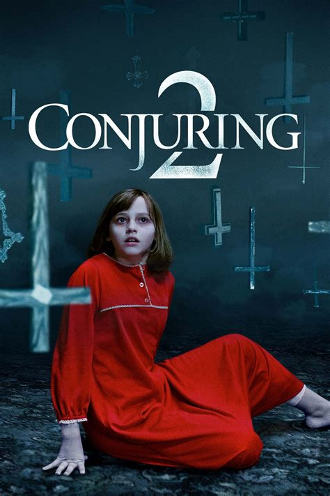 See more of the conjuring universe on facebook. The Conjuring 2 - Greatest Movies Wiki