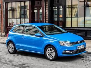 Volkswagen Polo 2017 : volkswagen polo 3 doors specs 2014 2015 2016 2017 autoevolution ~ Maxctalentgroup.com Avis de Voitures