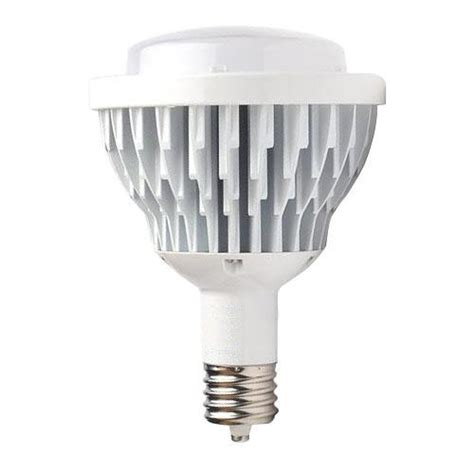 Lunera Susan Led L by Lunera Sn V E39 250w 175w 5000 G2 Led High Bay Retrofit