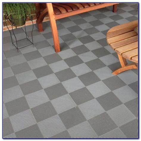 interlocking wood deck tiles australia tiles home design ideas kypzx6wdoq70168