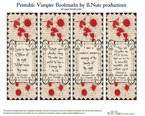 free printable bookmarks religious quotes free printable bookmark quotesgram