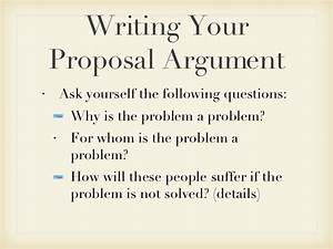 Argumentative Essay Proposal Infection Control Essay Argumentative  Argumentative Proposal Essay Topics Black Boy Essay