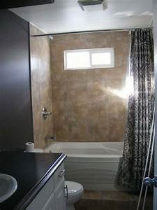Affordable, Single, Wide, Remodeling, Ideas