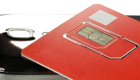 prepaid sim karte nur noch mit ausweis handyde