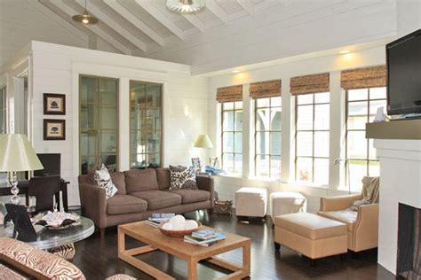 cottage grove apartments cottage grove apartments gainesville sw rentals