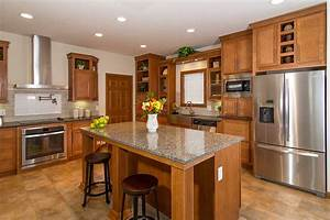 manufactured home gallery 2333