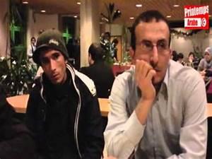 rencontre arabe en aiguilles