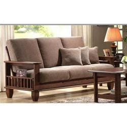 wooden sofa silchar assam wooden sofa price silchar