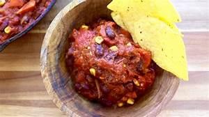 Chili Sin Carne Rezepte Suchen
