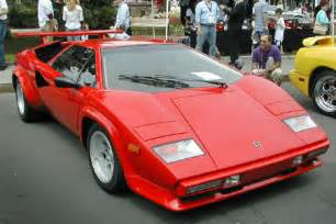 Coolest Car Ever in the World
