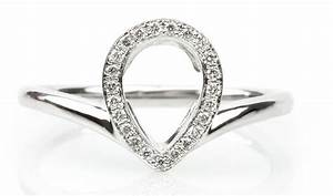 the gallery for gt interlocking wedding and engagement rings With interlocking engagement ring and wedding band