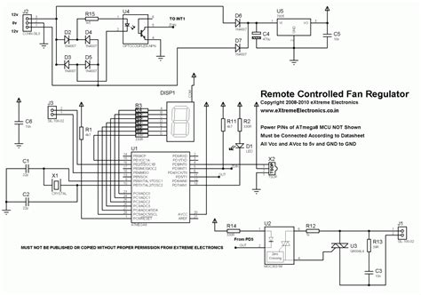 Ac Motor Schematic by Single Phase Ac Induction Motor Speed Avr Freaks