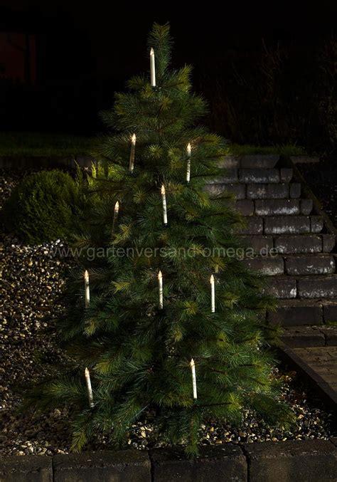 kabellose weihnachtsbeleuchtung my blog
