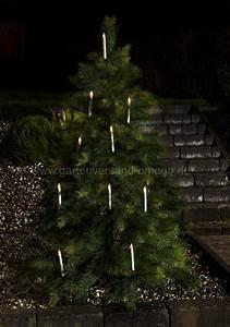 Lichterkette Außen Weihnachten : kabellose lichterkette f r au en kabellose weihnachtsbeleuchtung schnurlose kerzen f r au en ~ Frokenaadalensverden.com Haus und Dekorationen